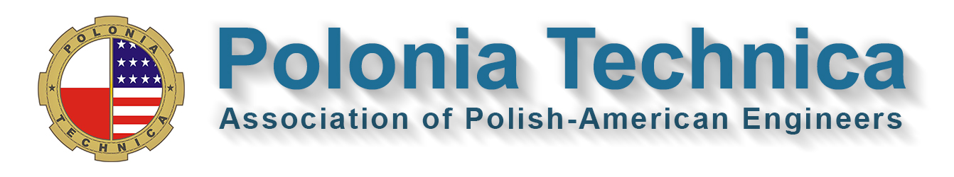Association of Polish-American Engineers