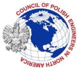 http://www.http://www.polishengineerscouncil.org/